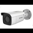 Hikvision DS-2CD2T46G1-4I - IR Vaste Bullet Netwerk Camera