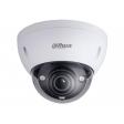Dahua IPC-HDBW5431E-ZE - 4MP - Full HD WDR - Vandal-proof Network IR Dome camera - remote focus varifocal - IP67 - ePoE