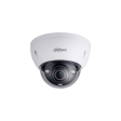 Dahua IPC-HDBW8241E-Z5 - 2 MP Full HD - 60fps - Varifocaal - Network IR-Dome Camera - WDR