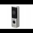 Dahua DB10 IP-video deurbel - 2e kans