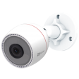 EZVIZ by Hikvision C3T - 1080P - Outdoor - Nachtzicht - 2.8mm (brede kijkhoek) - PoE IP Camera