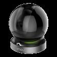 Dahua IMOU IPC-A26HP Ranger Pro - 2MP - Pan/Tilt - WiFi Camera - Privacy Mask