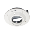 Vivotek AM-105 seiling mount for dome camera