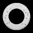 Vivotek AM-516 Ring Adapter