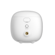 IMOU Cell Pro B26EP Single Kit - 2e kans