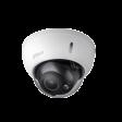 Dahua IPC-HDBW2431R-ZS - Full HD - 4MP- Network Mini IR-Dome Camera IP67 - Vandal proof - Varifocal