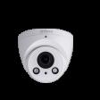 Dahua IPC-HDW2221R-ZS - 2MP WDR IR Eyeball Netwerk Camera