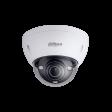 Dahua IPC-HDBW8231E-Z - 2 MP Full HD - 60fps - Varifocaal - Network IR-Dome Camera - WDR