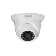 Dahua IPC-HDW1531S - 5 MP - H.265 - WDR -  POE - Indoor/Outdoor Eye-ball camera - 2.8mm lens