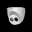 Dahua IPC-HDW4431EM-ASE - FULL HD - 4.0MP - IR-Eyeball Camera IP67 met ingebouwde microfoon - ePoE
