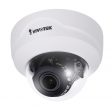 Vivotek FD8177-H Fixed Dome Camera - 4MP - 30M IR - WDR Pro - Smart Stream II - 3DNR - Defog