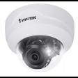 Vivotek FD8179-H Fixed Dome Camera - 4MP - 30M IR - WDR Pro - Smart Stream II - 3DNR - Defog