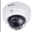 Vivotek FD9167-HT Fixed Indoor Dome 1080P HD 2MP - SNV - PIR - Remote focus - Defog