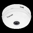 Vivotek FE9180-H - Fisheye Camera - 5MP - 360° Surround View