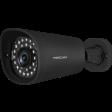 Foscam FI9912EP Zwart