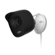 Dahua Lechange FRS10-B beschermhoes voor LOOC camera - Zwart