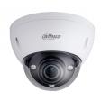 Dahua IPC-HDBW81230E-Z - 4K Ultra HD Netwerk Minidome camera - 12MP - varifocale lens
