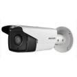 Hikvision DS-2CD2T55FWD-I5 - 5 MP Netwerk Bullet Camera (2.8mm)