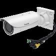 Vivotek IB8367-RT - Bullet Netwerk Camera - 2MP - 30M IR - Smart IR -  IP66 - Kabel Management - Smart Stream - PoE Extender - Low Light - Remote Focus