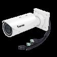 Vivotek IB836BA-HF3 - Bullet Network Camera - 2MP - 30M IR - IP66 - Cable Management - Defog