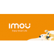 Dahua IMOU NVR2104-W-4KS2 WiFi Kit