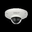 Dahua IPC-EB5531 - 5MP Panoramic Netwerk Fisheye Camera - 2e kans