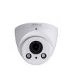 Dahua IPC-HDW2531R-ZS - Full HD - 5MP- Netwerk Mini IR-Dome Camera IP67 - Vandaalbestendig - Varifocaal