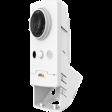 Axis M1065-L Netwerk Camera