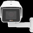 Axis P1367-E Network Camera 1080p, 5 Megapixel, Digital PTZ