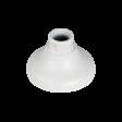 Dahua - PFB305W + PFA107 - montagebeugel en muursteun