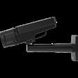 Axis Q1615 Mk II, WDR, lightfinder
