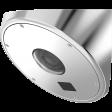 Axis Q8414-LVS Dag/Nacht, 1.3 MP, HD720P, PoE, H.264 Onzichtbare IR