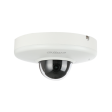 Dahua SD12203T-GN - 2MP Starlight PTZ Network Camera