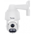 Vivotek SD9364-EH Speed Dome Camera - 2MP - 1080P - 30x Zoom - IP66 - 250m IR