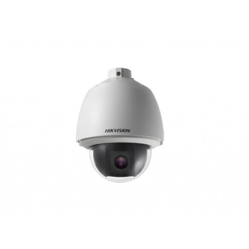 Hikvision DS-2DE5225W-AE - 2MP Netwerk Speed Dome 25x zoom