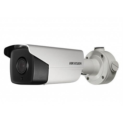 Hikvision DS-2CD4A85F-IZHS - 4K Outdoor Bullet Camera ( 2.8-12mm Motorized vari-focal lens)