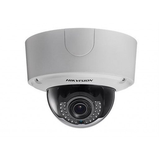 Hikvision DS-2CD4585F-IZH - 8MP / 4K Outdoor Dome Camera ( 2.8-12mm vari-focal lens)