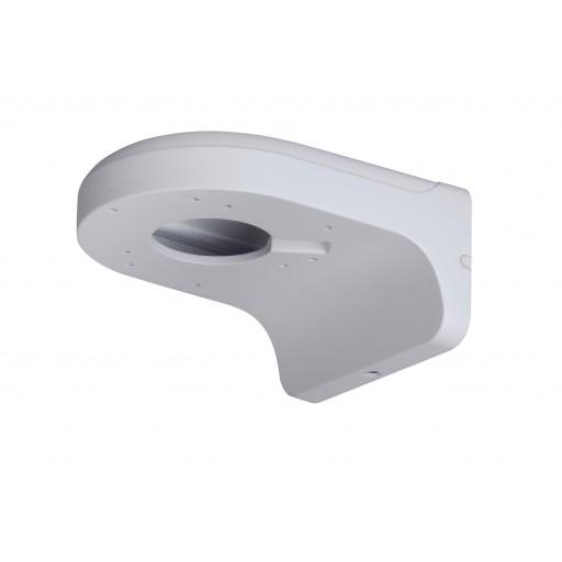 Hikvision - C4S/Dome - Muurbevestigingsbeugel