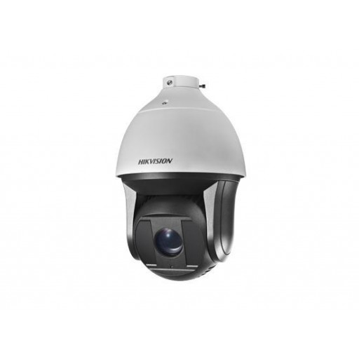 Hikvision DS-2DF8225IX-AELW - 2MP Netwerk IR Speed Dome 25x zoom