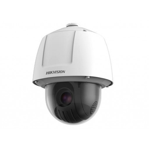 Hikvision DS-2DF6225X-AEL - 2MP Netwerk IR Speed Dome 25x zoom