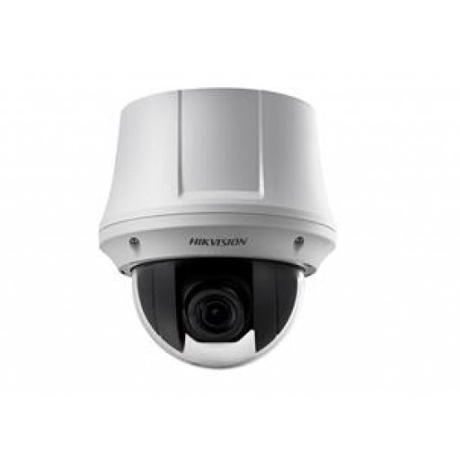 Hikvision DS-2DE4215W-DE3 - 2MP Netwerk Speed Dome 15x zoom