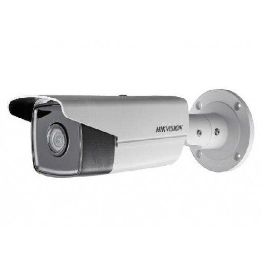 Hikvision DS-2CD2T43G0-I8 - 4MP Outdoor Vaste Bullet (6.0mm)
