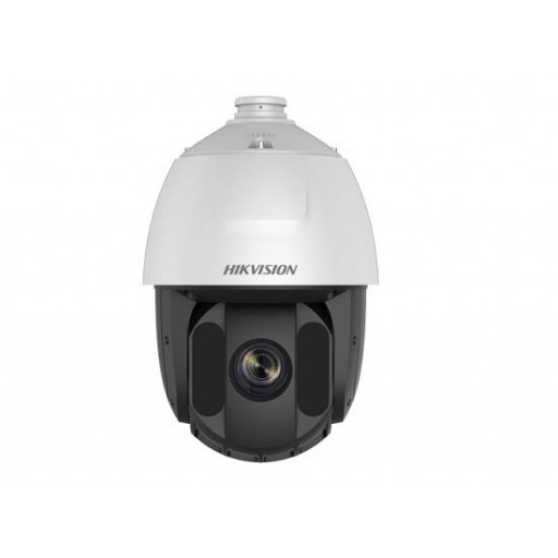 Hikvision DS-2DE5225IW-AE - 2MP Netwerk IR Speed Dome 25x zoom