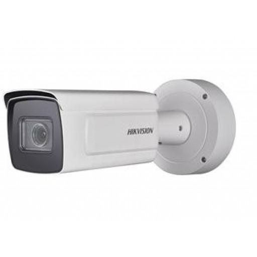Hikvision DS-2CD5A26G0-IZS - 2MP VF Bullet Netwerk Camera (2.8 - 12mm)