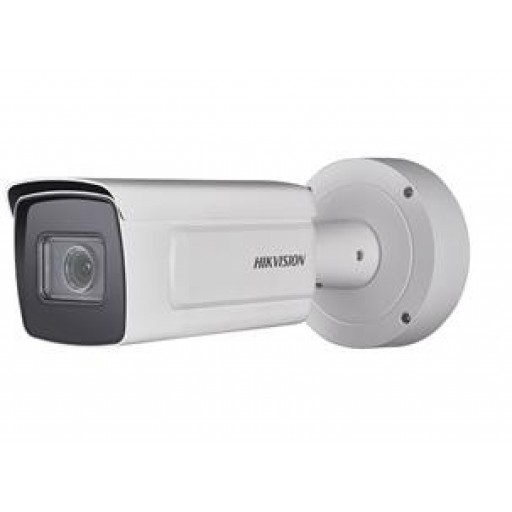 Hikvision DS-2CD5A26G0-IZS - 2MP VF Bullet Netwerk Camera (8 - 32mm)