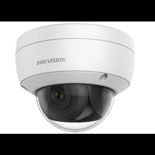 Hikvision DS-2CD2126G1-IS - 2MP Vaste Dome Camera (2.8mm)