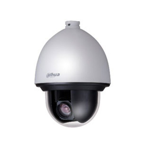 Dahua DH-SD65F230-HNI 2MP HD Network Speed Dome Camera