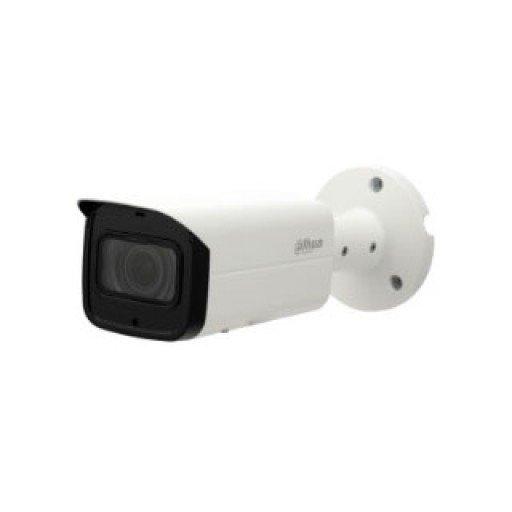 Dahua IPC-HFW2231TP-ZS - 2MP WDR IR Bullet Network Camera, vari-focal lens (2.7-13.5mm)