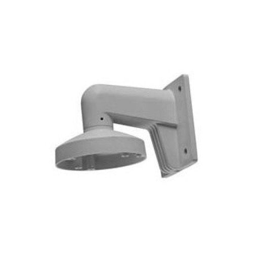 Hikvision HIK DS-1273-130-TRL  - Muurbeugel voor dome camera
