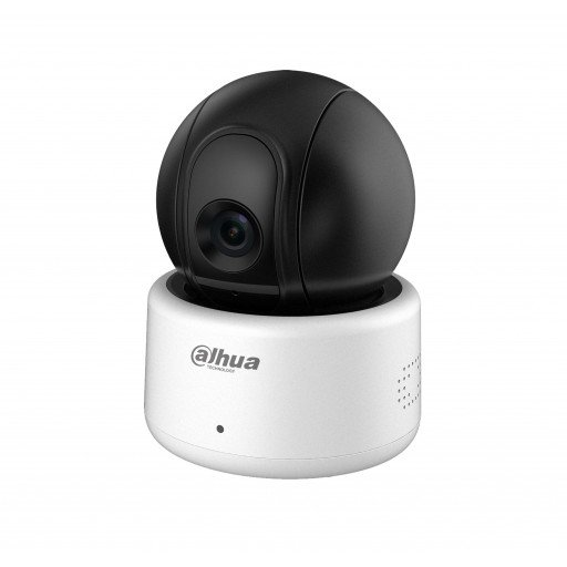 Dahua Consumer A12 - HD 720P - 1 MP - WiFi - 2 Weg Audio - Pan/Tilt